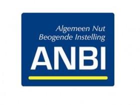 Geen internetadres? ANBI raakt goede doelen status kwijt